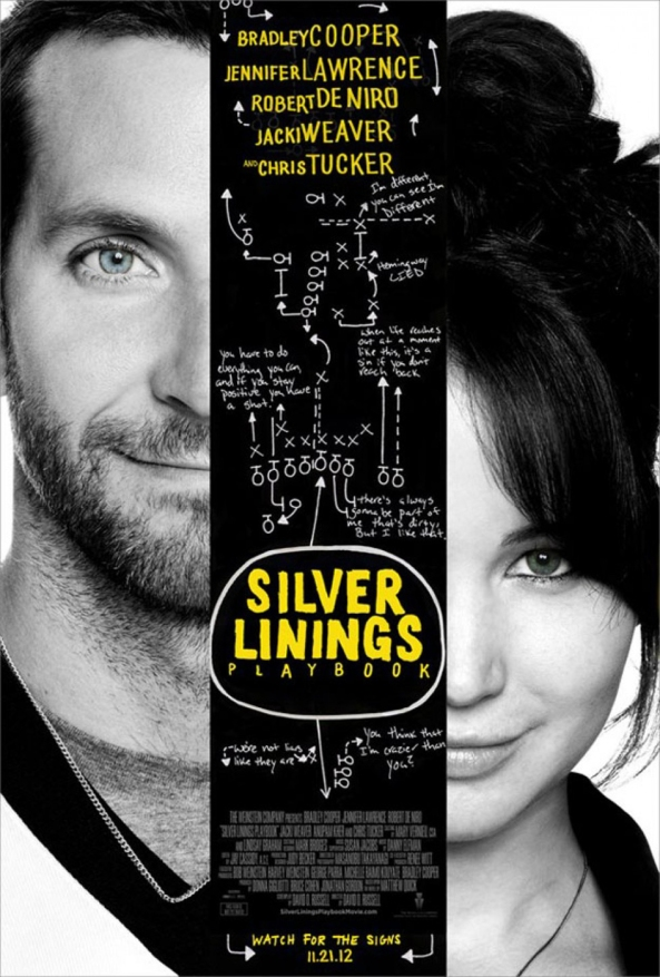 silverliningsposter